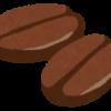 コーヒー豆のおいしさと種類は?一覧から分かる味をご紹介!