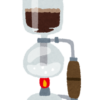 コーヒー豆の保存はどこ?冷凍庫、冷蔵庫、常温のどれか?