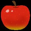 リンゴのカロリーについて!栄養や効能が風邪に最適な理由とは?