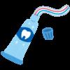 歯磨き粉のおすすめはホワイトニング?市販イチオシを紹介!