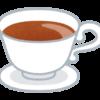 紅茶の種類とは?一覧で効果と効能を簡単に解説!