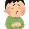 鼻血が出る原因とは?男性はストレスが問題だった!?