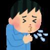 くしゃみの臭いは消せる?回数にうわさや多いことも紹介!