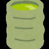 緑茶の健康効果は3つ?カフェイン摂取や飲みすぎは下痢に?