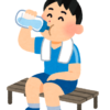 熱中症対策とその症状とは!予防になる飲み物を紹介!