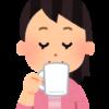 コーヒー飲み過ぎは早死する!?吐き気や疲れを感じたら危険かも!