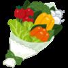 夏バテの食事は食べ方注意!簡単に栄養を取れるって本当?
