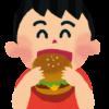 間食をやめる方法とは?効果なく痩せない人は他に原因が!