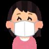 加齢臭対策は原因から!女性の匂いはどんな臭いがするの?