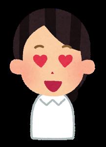 nurse3_2_heart