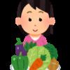 夏野菜のレシピの人気者!栽培の種類も分かるかも?