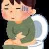 下痢が続くのに腹痛なし?原因は病気?対処法を知りたい!