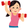 運動しないと長生きしない!子供も運動すべき理由って?
