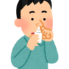 鼻うがいのやり方は痛くないよう注意!コップの使い方は?
