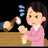 お酒の飲みすぎは病気のもと!頭痛などの対処法を解明!