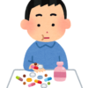 めまいや吐き気の原因とは?薬や対処法も症状で変わるの?