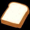 食パンの冷凍は賞味期限に注意?解凍方法はレンジ?