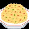 炒飯の人気レシピはコレ!味付けやパラパラにする方法とは?