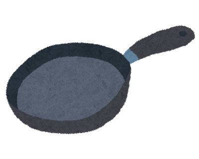cooking_fryingpan2