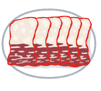 food_kujirabacon_
