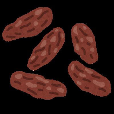 nut_dates