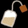 ティーバッグ紅茶の最高峰って?おすすめの入れ方で別物です!