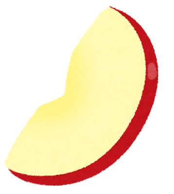 fruit_slice08_apple