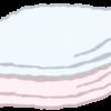 バスタオルのカビがピンク色?対策と予防教えます!