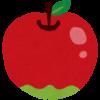 リンゴ酢の作り方基本編!発酵とはちみつがポイントだった?