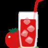 トマト酢ダイエットの効果はあるの?高血圧降下はコレ!