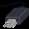 USBケーブルの種類は多すぎる!デジカメなどの見分け方は?