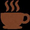 風邪の時はコーヒーに薬は注意!紅茶との差はあるの?