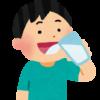 風邪の飲み物は厳選すべき!子供にダメなものはあるの?