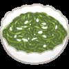 めかぶの美味い食べ方は?栄養効果が美容と健康に最適!