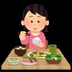 膀胱炎の治し方は食事から!女性が得する飲み物とは?