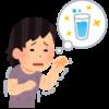 脱水症状の対処法!頭痛や下痢なら子供は要注意すべき!