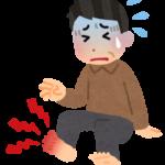 痛風の食事に悪い物とは!納豆は相性が良くないの?