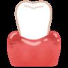 【歯茎が腫れた原因とは】出血や痛い場合は即対処すべき?