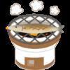 秋刀魚の旬について|内臓の処理と美味い焼き方教えます!