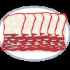 鯨ベーコンの食べ方!作り方と栄養も知っておきたい!