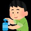 手洗い方法は子供に必須!時間まで正しい手段教えます!