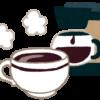 コーヒーメーカーの使い方は大丈夫?お湯と粉には要注意?