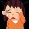 葛根湯の副作用は多い?頭痛に下痢や頻尿の可能性もアリ!