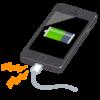 スマホ電池の減りが早い!急に減る時は交換するべき?