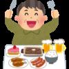 胆嚢摘出後の影響とは?食事とアルコールの対応について解説!