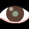 レーシック手術は乱視や老眼のため?費用や失敗の場合!