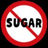 糖分の取りすぎは悪い症状...疲れへの対策は食事以外に!